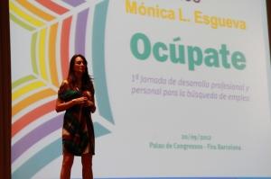 Ver más imagenes de conferencias