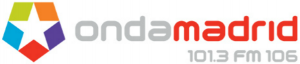Onda_Madrid_logo_2006