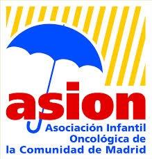 Asocioacion asion