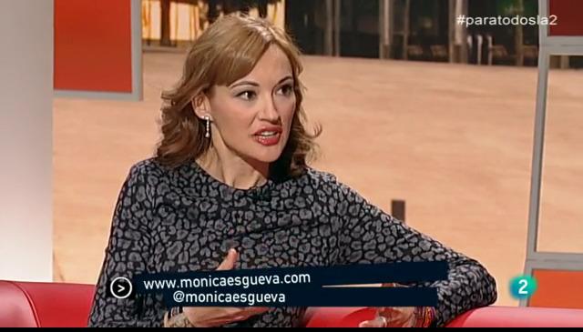 monica-esgueva-lideres