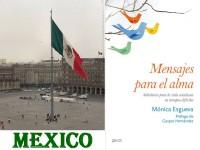 mensajes para el alma en mexico monica esgueva