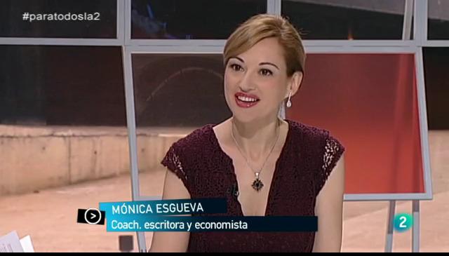 monica-esgueva