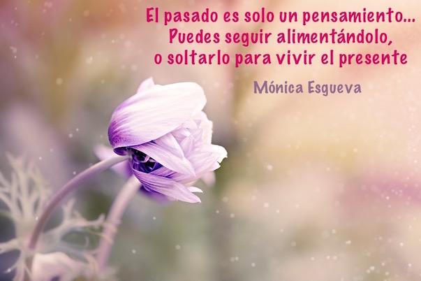 monica-esgueva-mindfulness-2