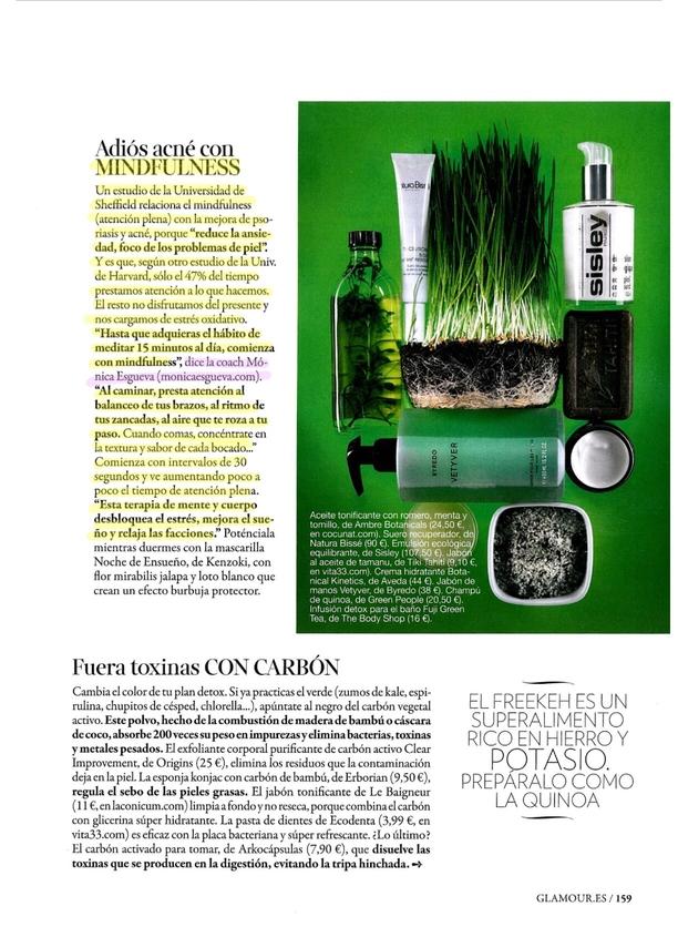 monica_esgueva_mindfulness_revista_glamour