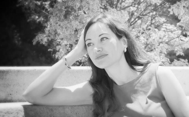"""Entrevista en la revista """"Mujeres que Inspiran"""""""