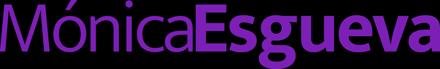 Logo Mónica Esgueva