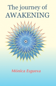 The Journey of of AWAKENING